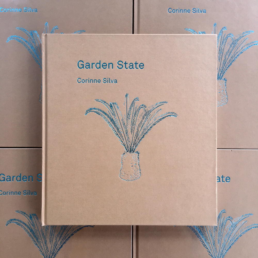 Garden_State_books.jpg
