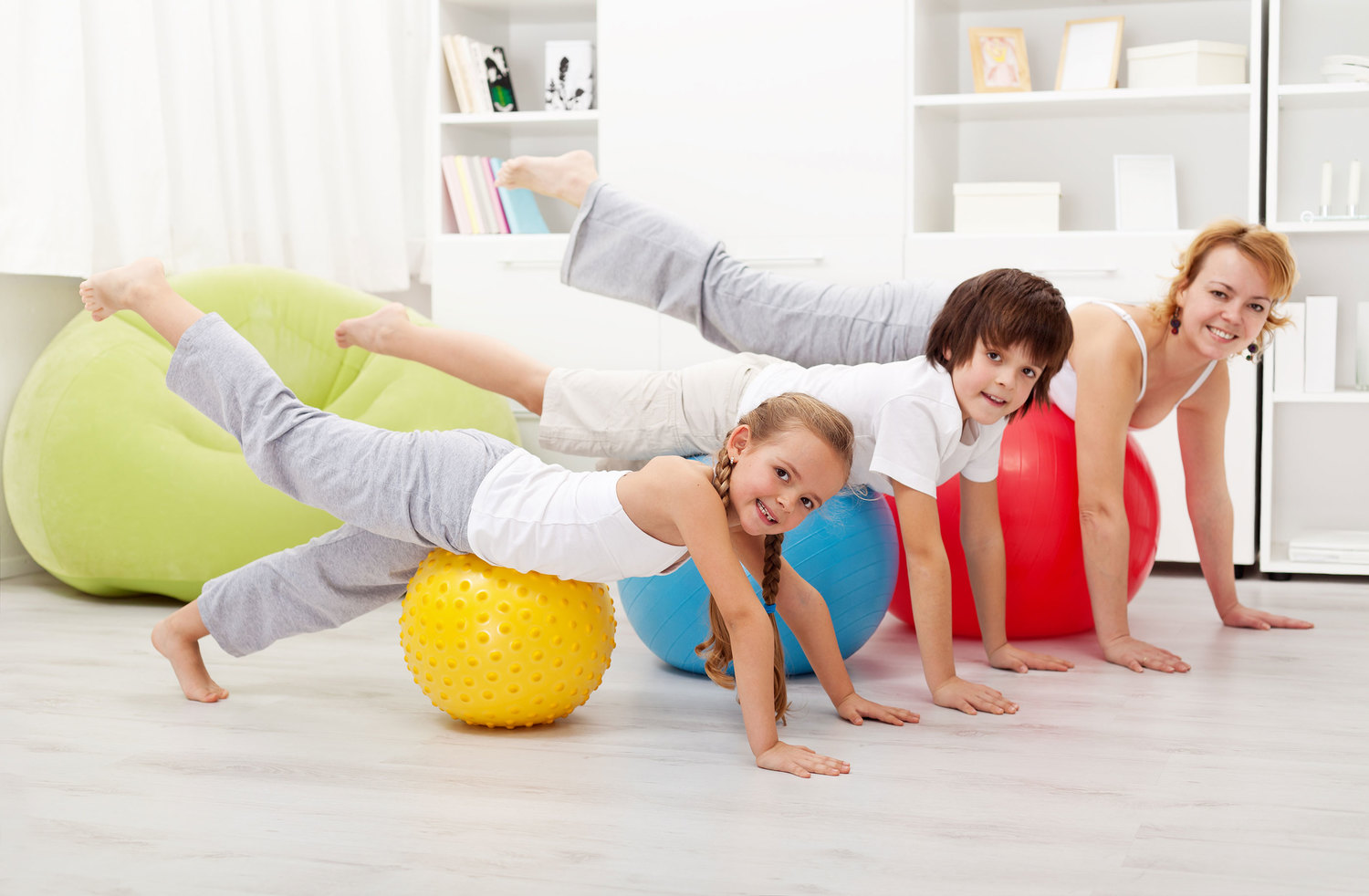 physical exercise makes kids smarter young outliers