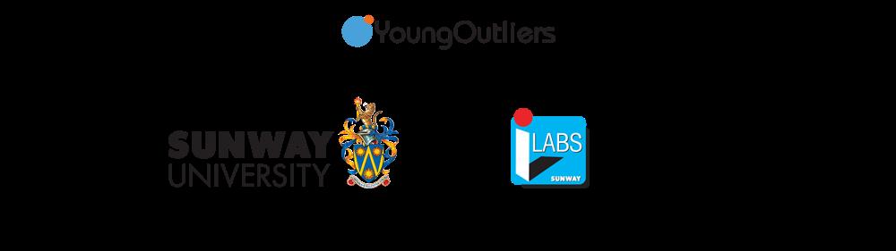 new logos.png