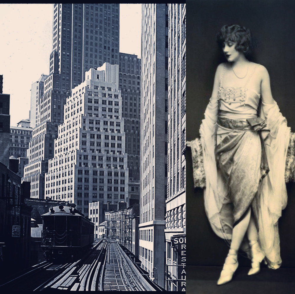 Flapper collage with skyline.jpg