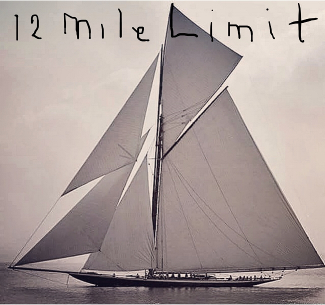 12 Mile Limit Sailboat.jpg