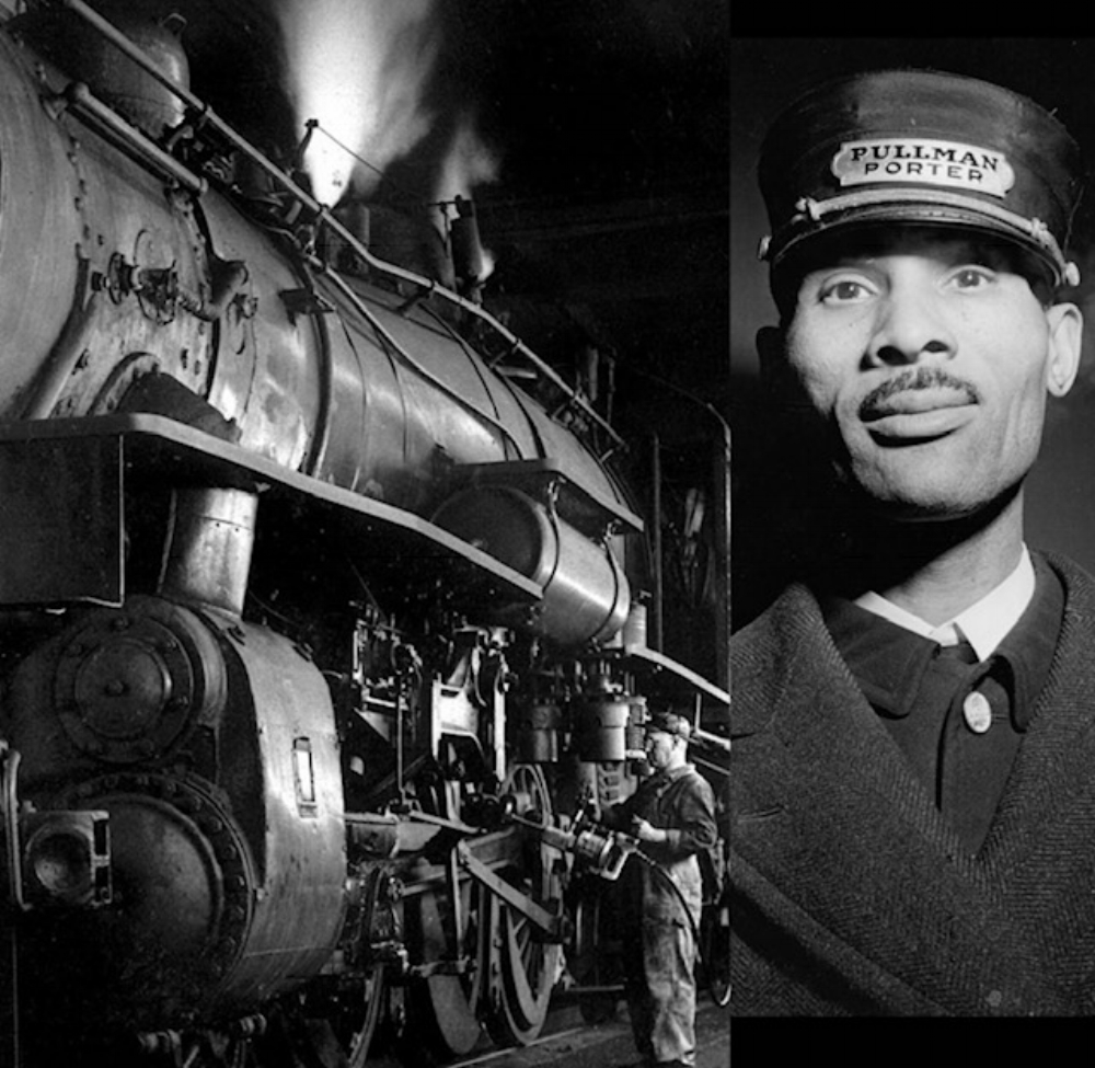 Beay and Train.jpg