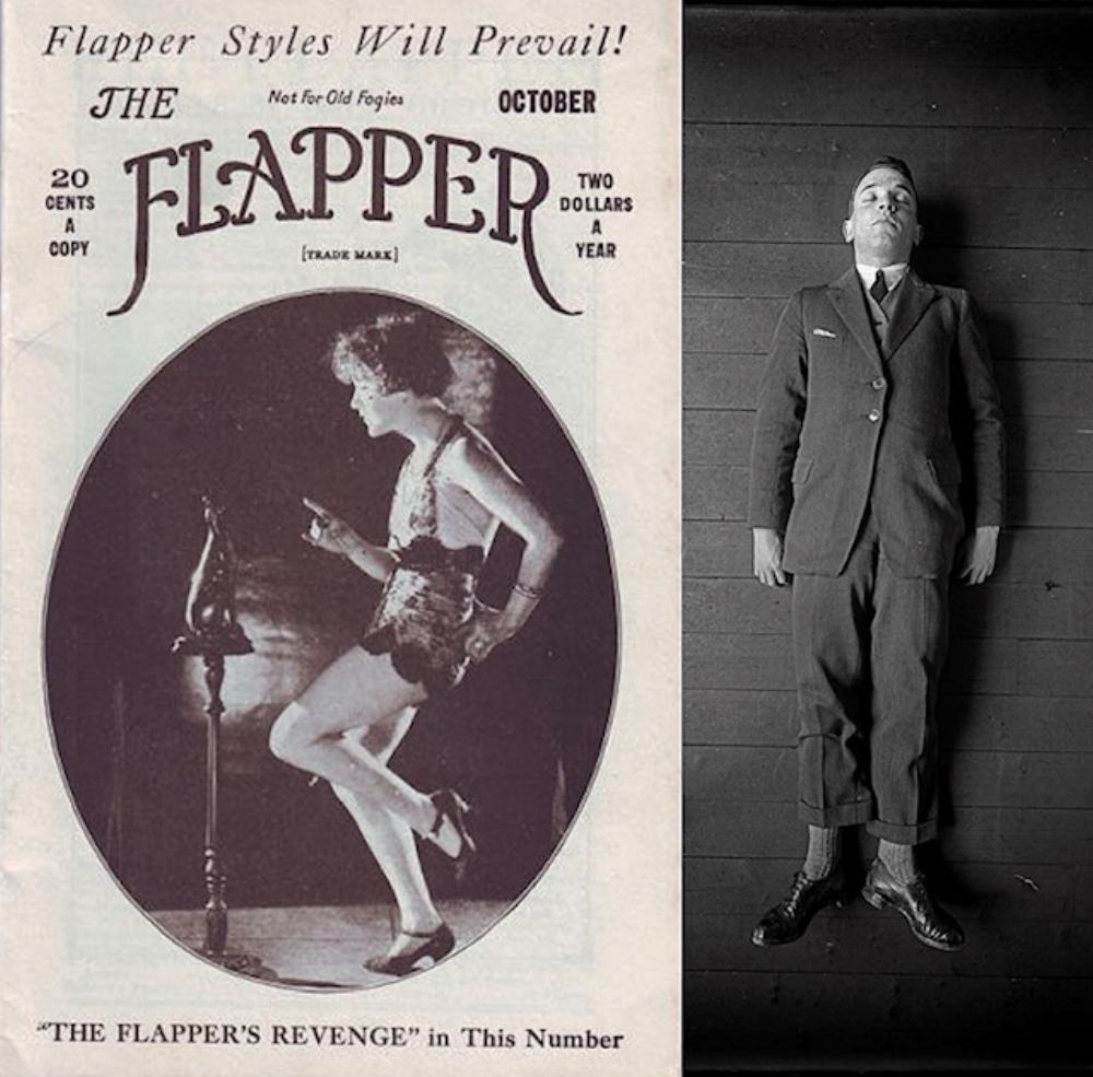 Flapper Mag & corpse.jpg