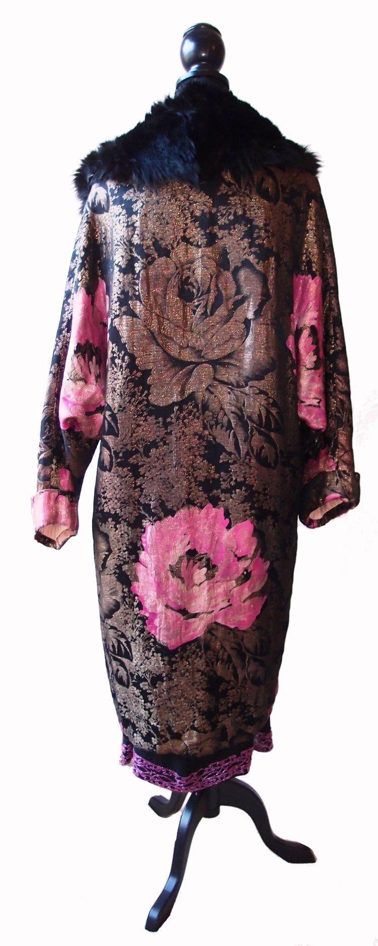 Flowerd Coat.JPG