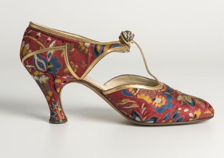 Shoe 20s 1.JPG