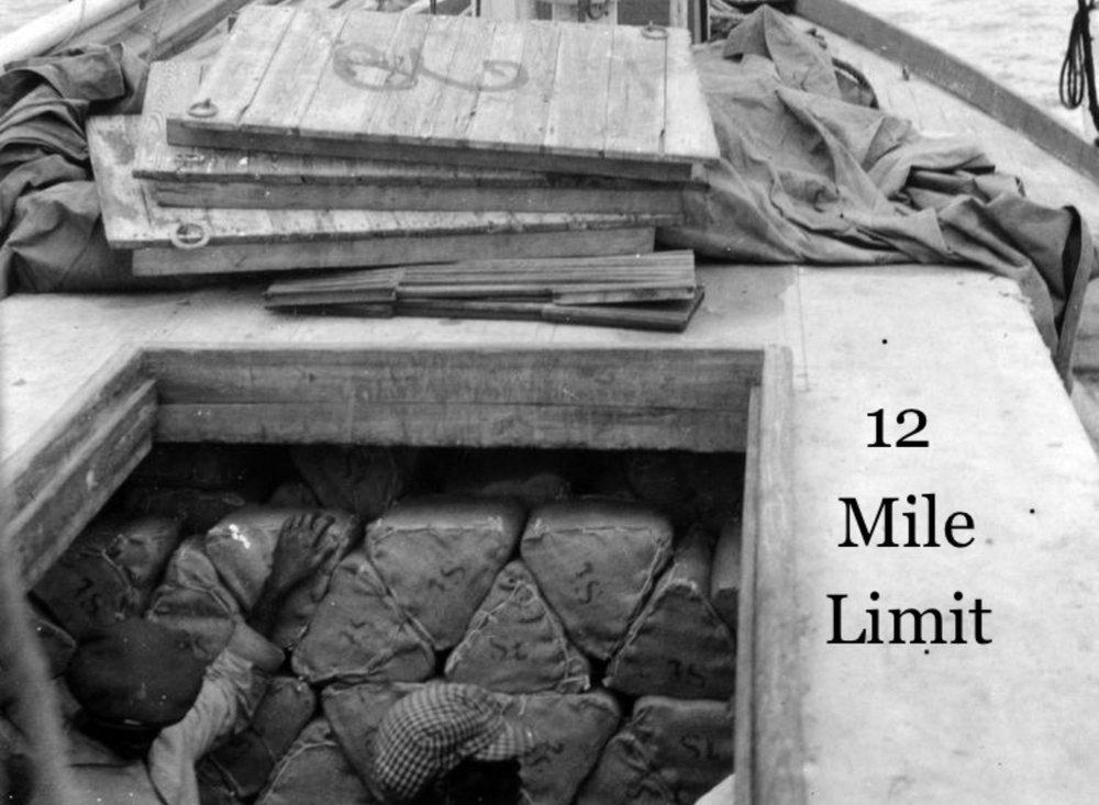 12 mile limit CASES.jpg
