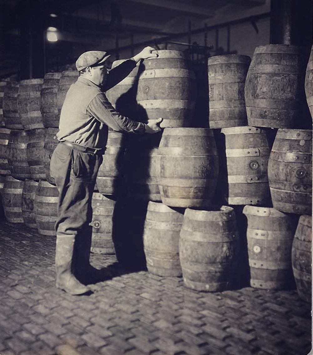 Beer Barrels.jpg