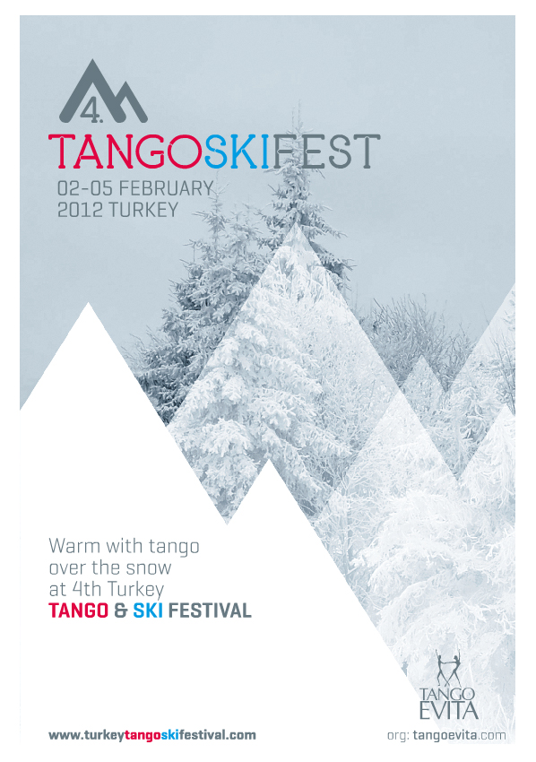tangofest2012-1.jpg