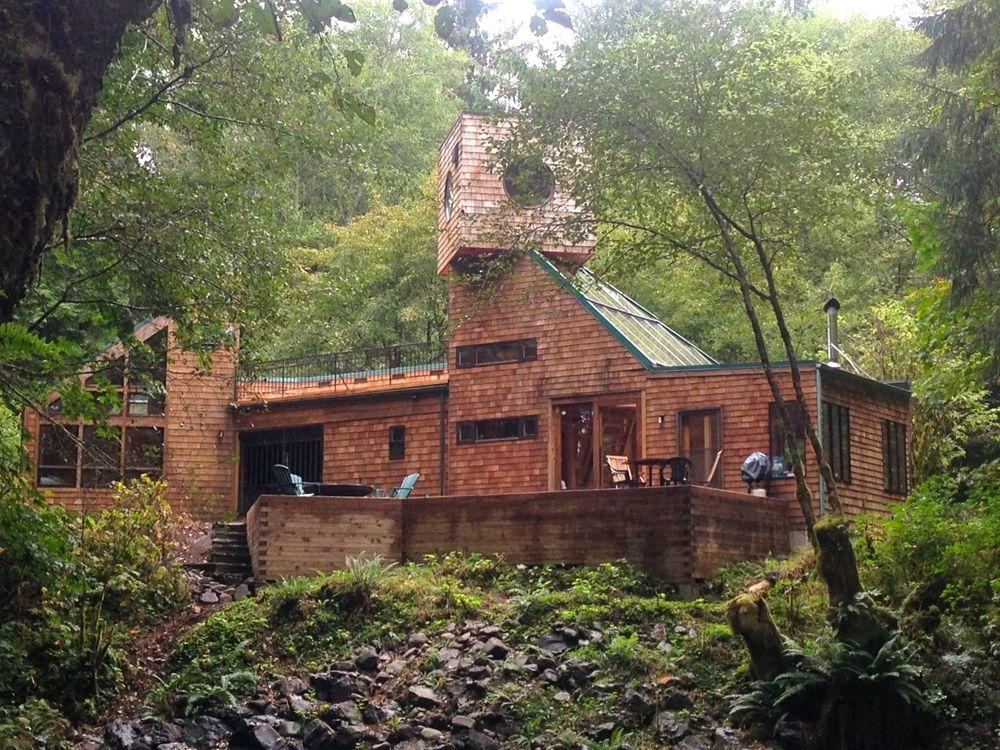 Soapstone-retreat-eco-tours-international