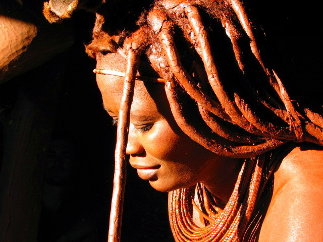 Himba-ecotours-international-all-rights-reserved.jpg
