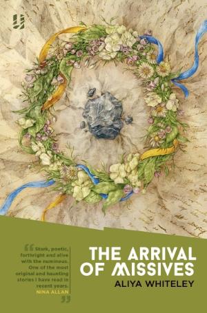 The Arrival of Missives.jpg
