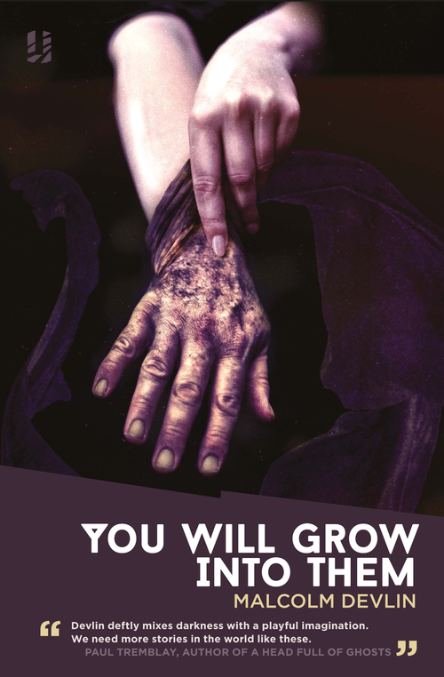You Will Grow Into Them.png