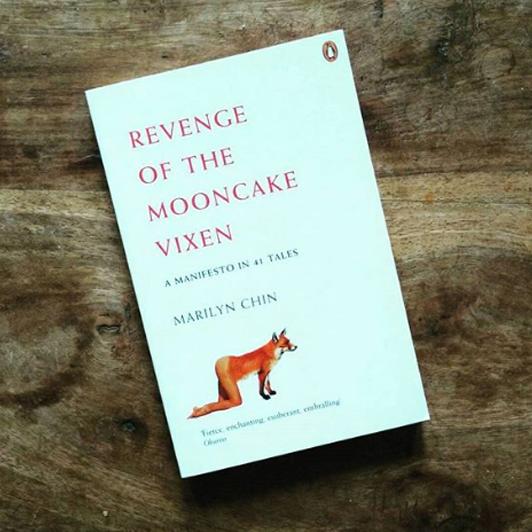 10 revenge of the mooncake vixen.png