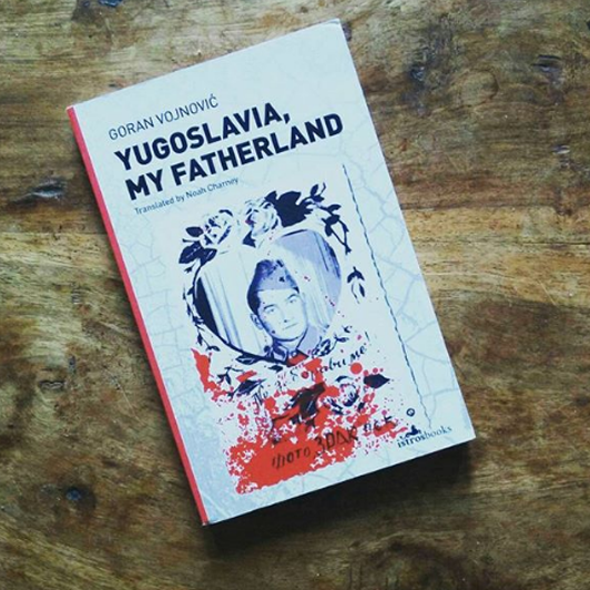 11 yugoslavia my fatherland.png