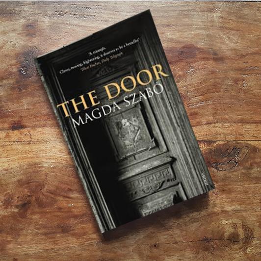 21 the door.png