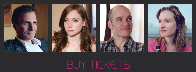 Buy Tickets Photo Header.png