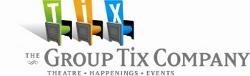 Group Tix Logocolour.jpg