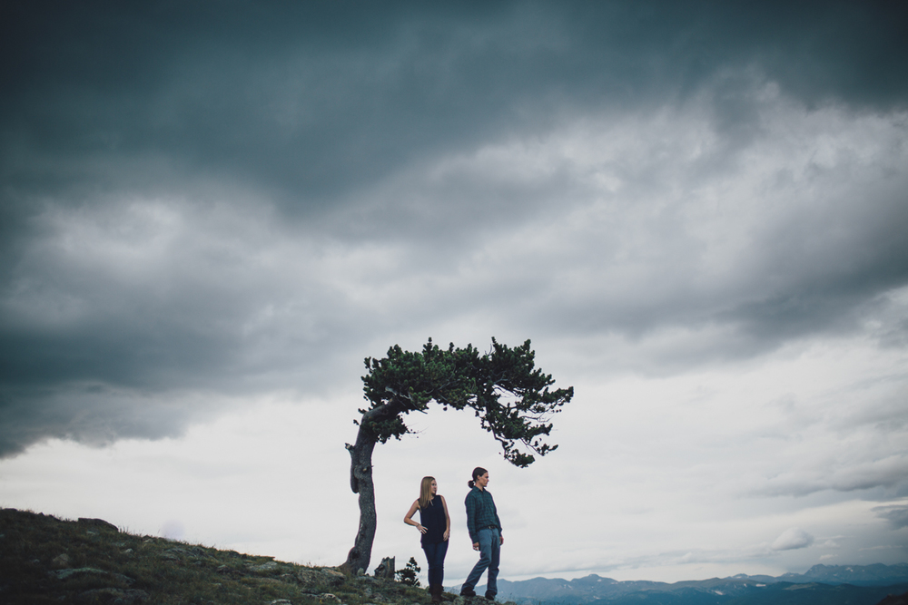 colorado_mountain_engagement-10.jpg
