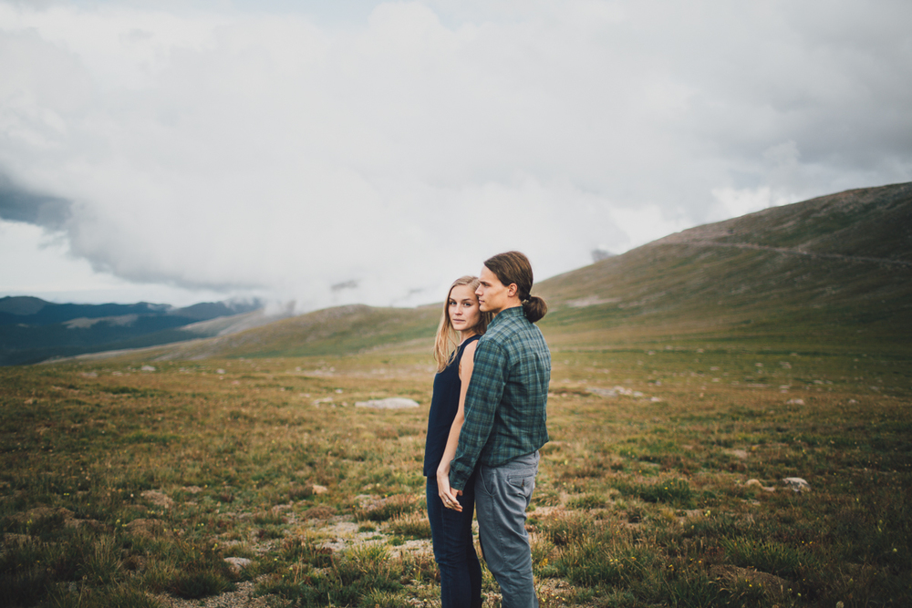 colorado_mountain_engagement-20.jpg