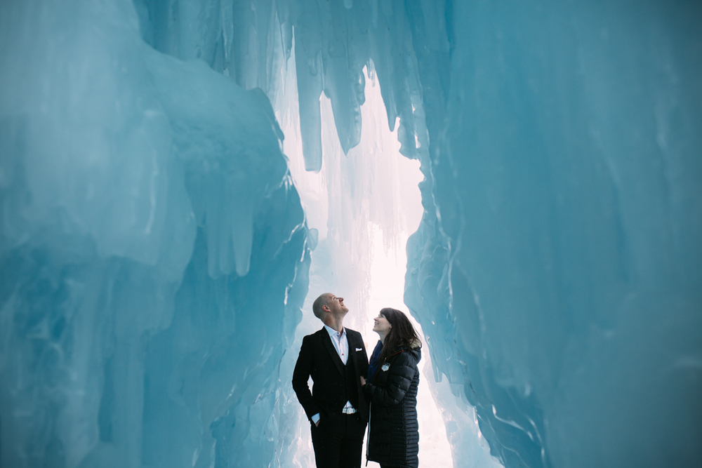 winter_wedding_colorado-1.jpg