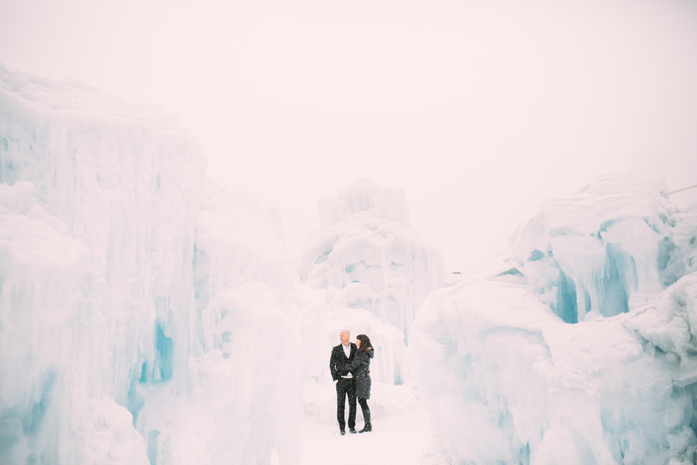 winter_wedding_colorado-12.jpg
