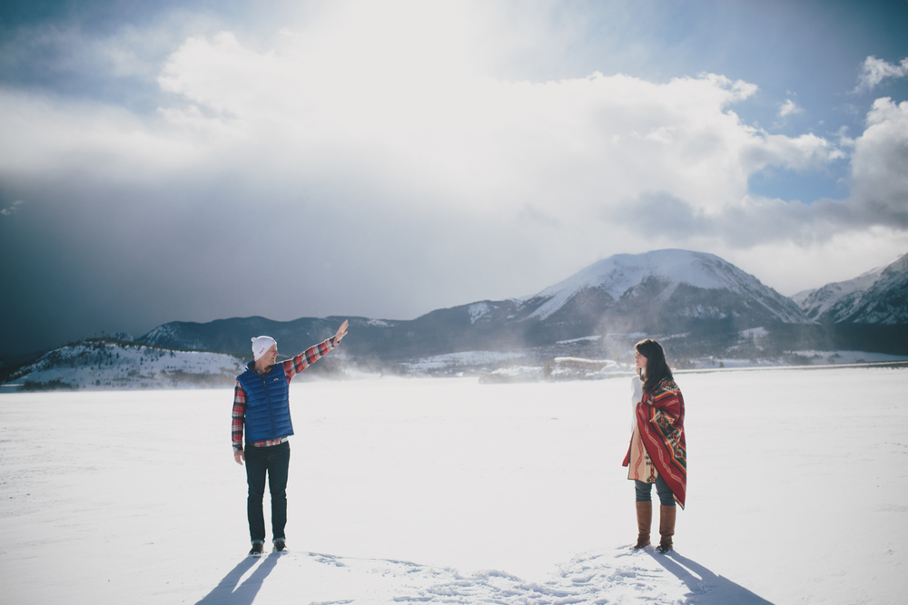 winter_wedding_colorado-30.jpg
