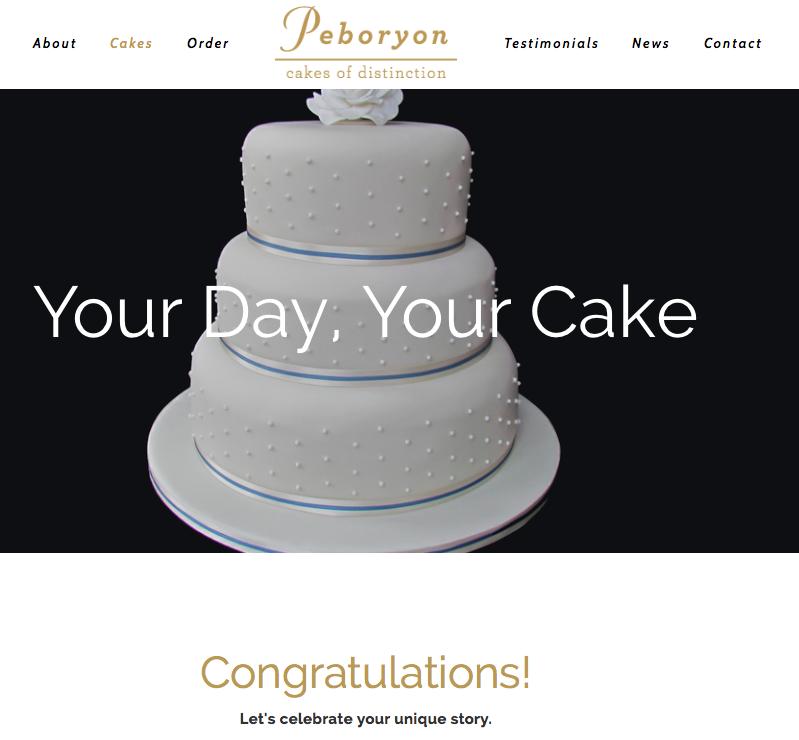 peboryon-christine-jensen-peboren-cakes-cake-show