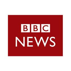 web bbc logo.jpg