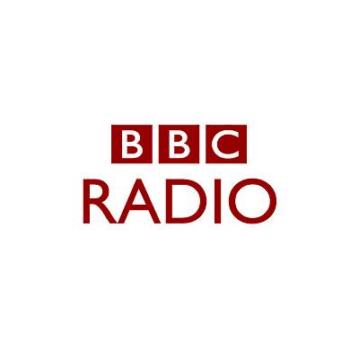 web bbc radio.jpg