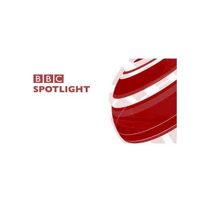 web bbc spotlight.jpg