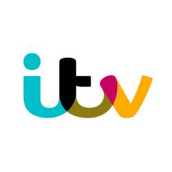 web itv logo.jpg