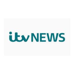 web itv news logo.jpg