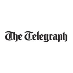 web telegraph.jpg