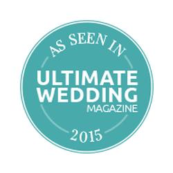 web ultimate wedding 2015.jpg