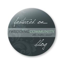 web wedding community.jpg