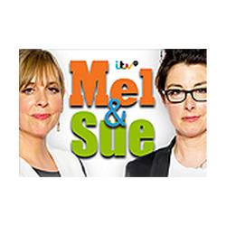 web mel and sue.jpg