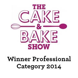 web award - cake &bake.jpg