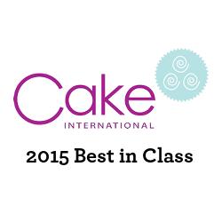 web award - cake int best in class award.jpg