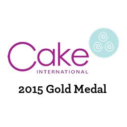web award - cake int gold medal.jpg