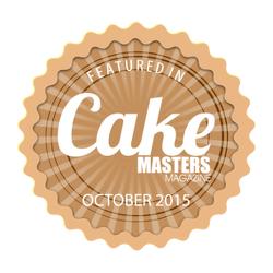 Oct 2015 Cake Masters Magazine