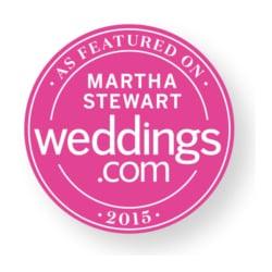 web martha stewart 2015.jpg