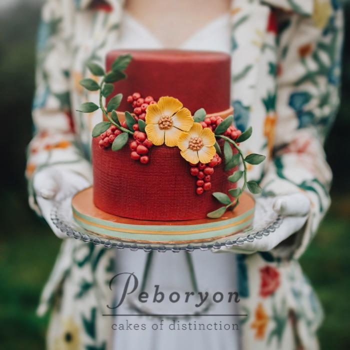 peboryon_wedding_cake_in_cornwall_bodmin_moor_cake.jpg