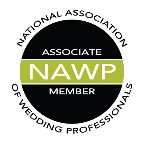 Peboryon NAWP Membership