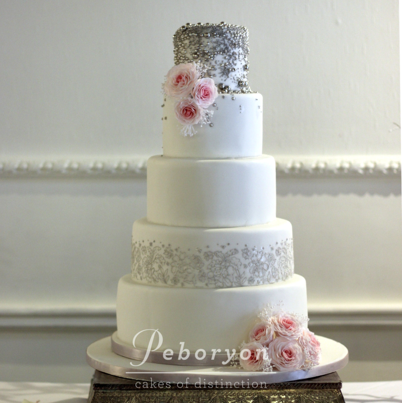 July-2016-Cornwall-Wedding-Cake-Alverton-Hotel-Peboryon-Wedding-Cake-Lace-Roses.jpg