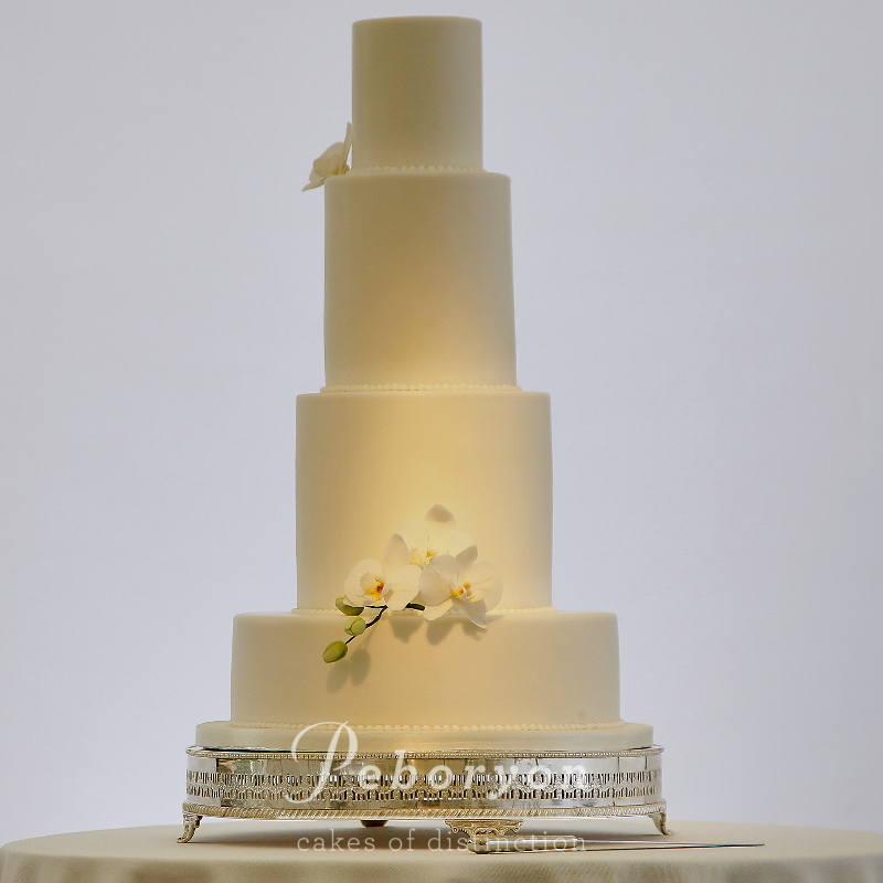 September-2016-Peboryon-Wedding-Cake-Oxfordshire-Snapdragon-Orchid-Wedding-Cake.jpg