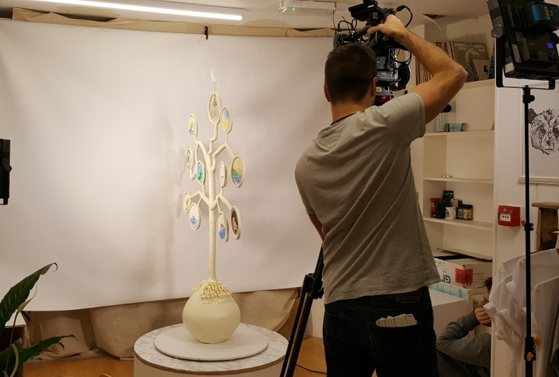1-Dec-2016-Peboryon-Cake-Sculpture-Extreme-Cakemakers-Filming-In-Progress.jpg