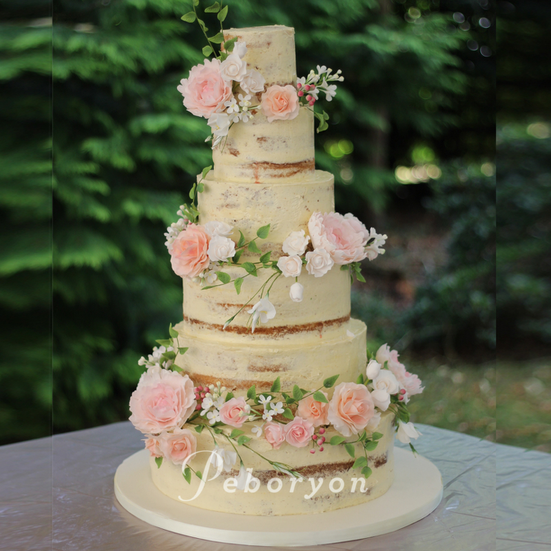 wedding cake courses london uk wedding cakes peboryon 22276