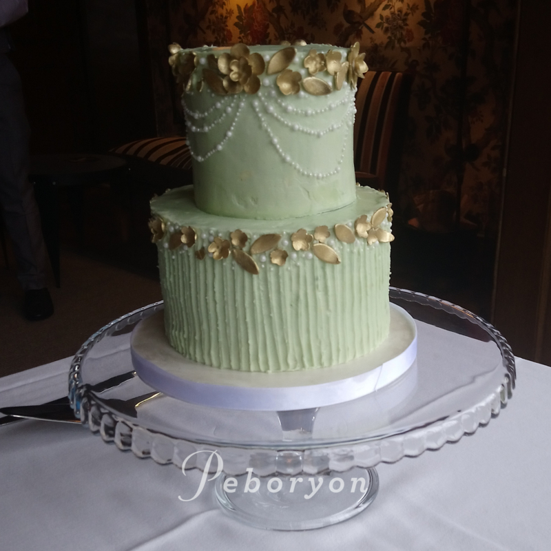 2018-Peboryon-Cornwall-London-Luxury-Wedding-Cake-The-Endsleigh-Buttercream-pearls-Extreme-Cake-Makers-Channel-4.jpg