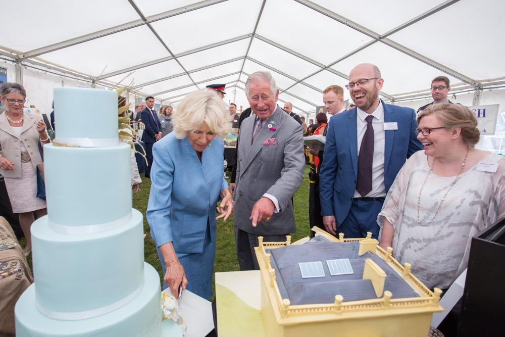 Peboryon Royal Cake (for web)-54.jpg