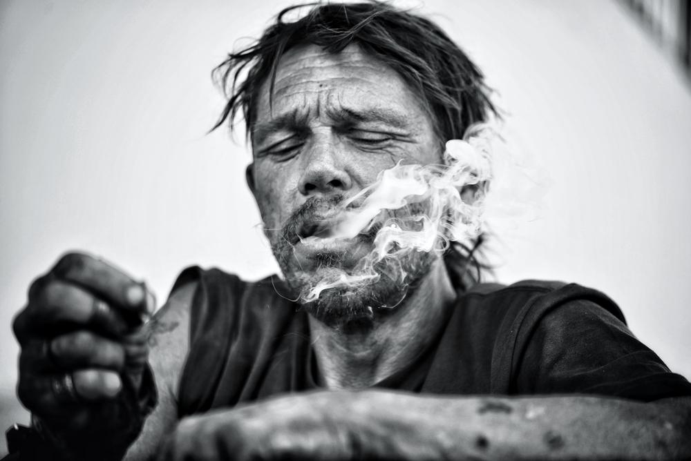 smoking(1).jpg